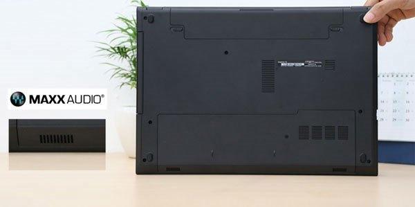 Mua laptop loại nào tốt, giá rẻ, Dell Inspiron 14 3442