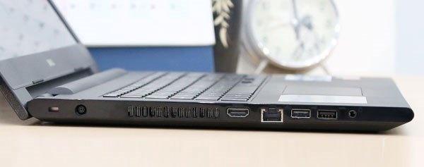 Mua laptop Dell Inspiron 14 3442 ở đâu tốt, uy tín, chính hãng