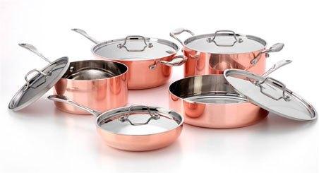 Bếp hồng ngoại Sunhouse SHD6002 có thể sử dụng nhiều loại nồi