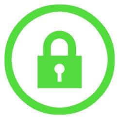 Bếp hồng ngoại Sunhouse SHD6005 có khóa an toàn trẻ em