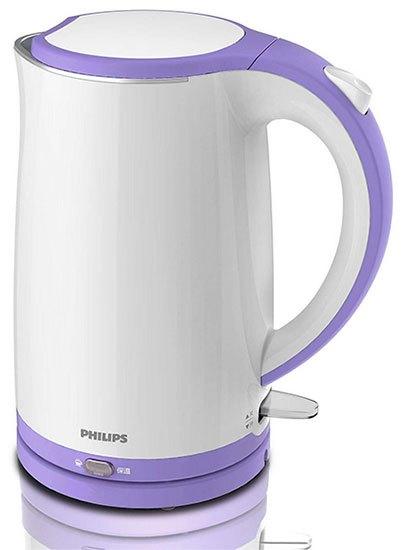 Ấm siêu tốc Philips HD9312 giá rẻ