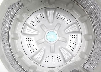 Máy giặt Samsung WA72H4000SG lồng giặt chất lượng cao