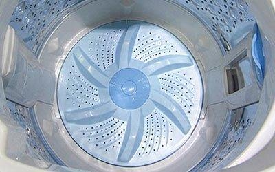 Mua máy giặt Toshiba AW-A800SV 7 kg xanh trả góp tại nguyenkim.com