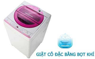 Máy giặt Toshiba AW-E920LV 8.2kg có bán trả góp tại nguyenkim.com