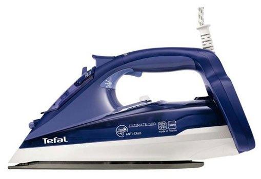 Bàn ủi hơi nước Tefal FV9603 công suất 2600W