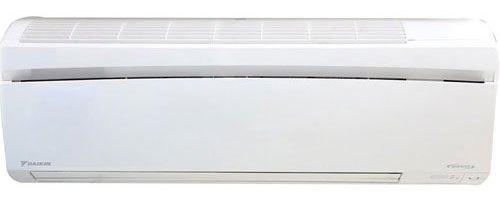 Mua máy lạnh loại nào tốt, Daikin FTKS35GVMV