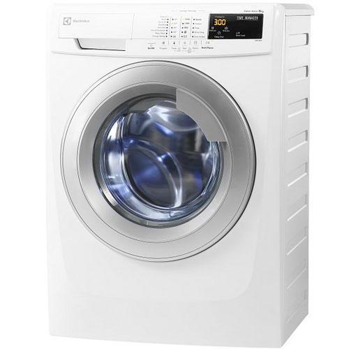 Máy giặt Electrolux EWF10843 8 kg giá tốt tại nguyenkim.com