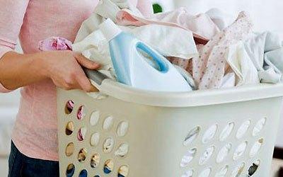 Mua máy giặt Electrolux EWF12843 8 kg trả góp tại Nguyễn Kim
