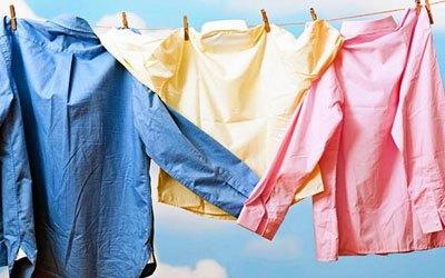 Máy giặt Electrolux EWF12843 8 kg tiết kiệm điện hiệu quả