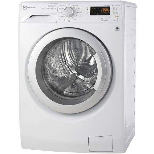 Mua máy giặt Electrolux EWF12842 8 kg trả góp tại nguyenkim.com