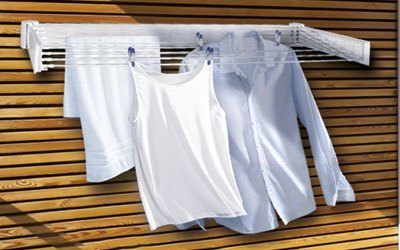 Máy giặt Electrolux EWF12842 8 kg khuyến mãi hấp dẫn