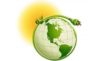 Máy giặt Electrolux EWF12842 8 kg tiết kiệm điện hiệu quả