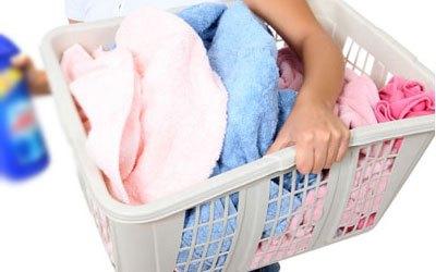Máy giặt loại nào tốt? Máy giặt Electrolux EWF12842 8 kg