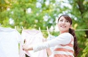 Tốc độ quay nhanh giúp vắt quần áo mau khô, máy giặt Electrolux EWP85752