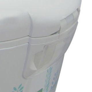 Nồi cơm điện Electrolux 1.8 lít - Khay chứa nước