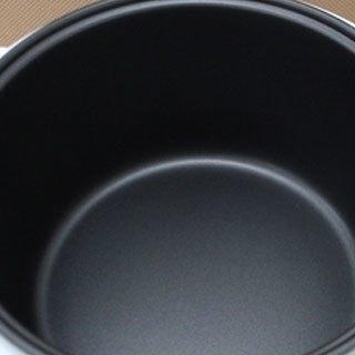 Nồi cơm điện Electrolux 1.8 lít - Lồng nồi chống dính