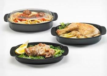 Lò microwave Electrolux EMS3085X 4 chức năng nấu, hâm, rã đông, nướng