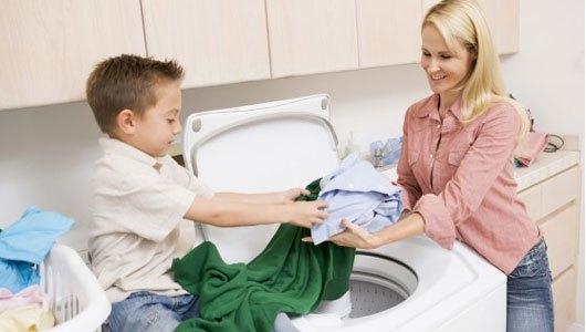 Máy giặt Samsung WA82H4000HA cửa trên tiện dụng