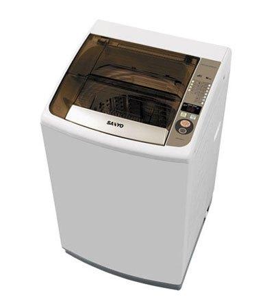 Máy giặt loại nào tốt, Máy giặt Sanyo ASW-S70V1T(H2)
