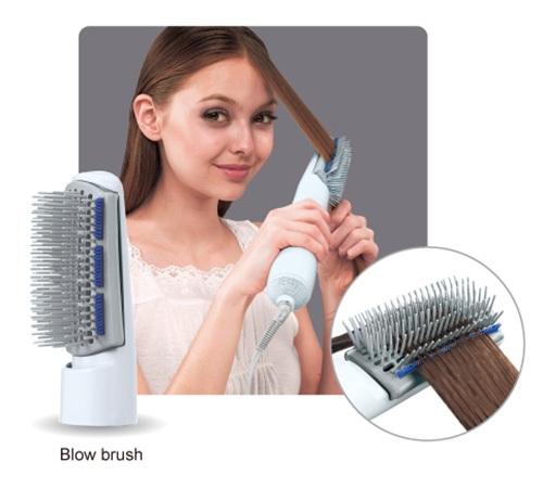 Máy sấy tóc loại nào tốt , Panasonic EH-KA71-W645