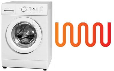 Mua máy giặt Sanyo AWD-Q750T 7.5 kg trả góp tại nguyenkim.com