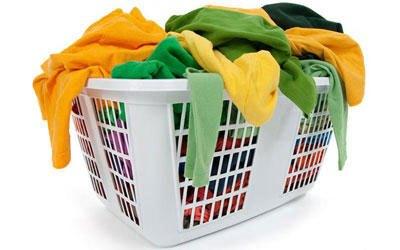 Máy giặt loại nào tốt? Máy giặt Sanyo AWD-Q750T 7.5 kg