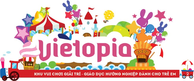 Vé vietopia, Mua thẻ vietopia, mua thẻ vietopia giảm giá, thẻ vieopia ưu đãi khuyến mãi, vé vietopia khuyến mãi đặt vé vietopia giá rẻ tại khu vui chơi hướng nghiệp lớn nhất châu á vietopia,giá vé vietopia