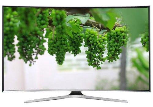 Có nên mua tivi LED Samsung UA55J6300
