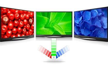 Mua tivi LED Samsung UA55J6300 ở đâu tốt