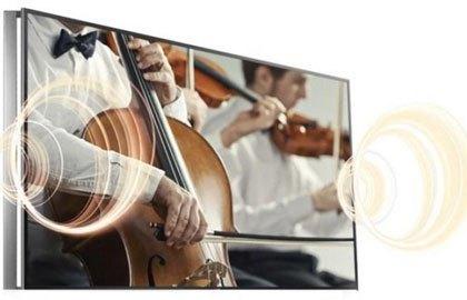 Mua tivi 55 inch loại nào tốt, Samsung UA55J6300