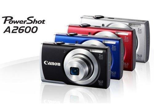 Cửa Hàng bán Máy chụp hình KTS Canon, Sony, thẻ nhớ, bao da,pin và sạc các loại - 8