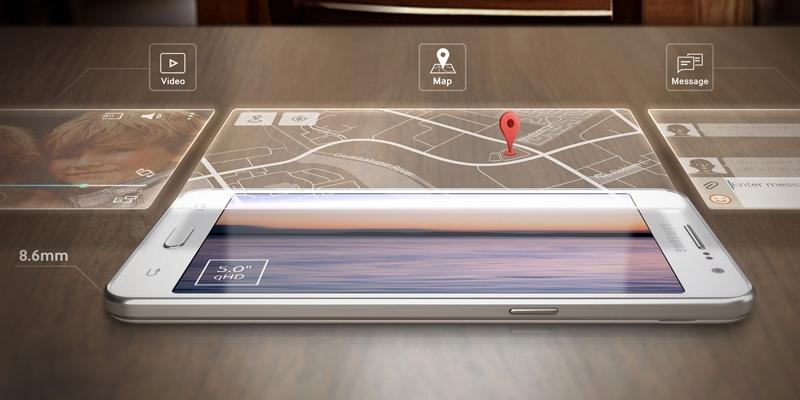 Điện thoại Samsung Galaxy Grand Prime G530H trắng khuyến mãi hấp dẫn