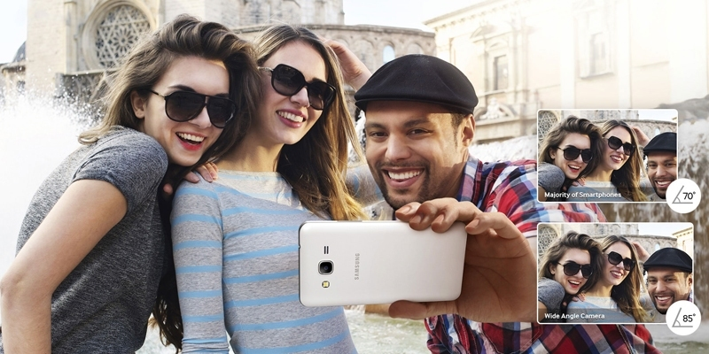Mua điện thoại Samsung Galaxy Grand Prime G530H trắng ở đâu tốt?