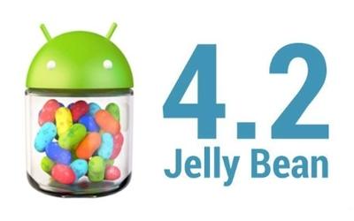 Đttdđ Samsung Galaxy Trend Plus GT-S7580 trắng ưu đãi hấp dẫn