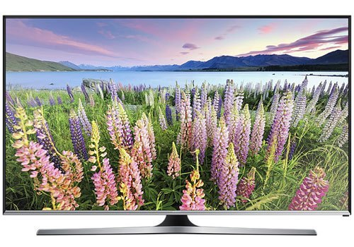 Mua tv loại nào tốt? TIVI LED SAMSUNG UA48J5500AKVVX 48 inch