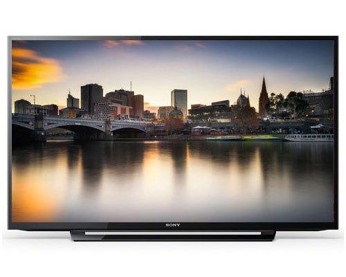 Mua TV Sony loại nào tốt. Tivi Led Sony 40R350C 40 inch