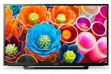 Tivi Led Sony 40R350C giá rẻ 40 inch màn hình FHD