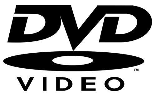 Đầu đĩa DVD Sony DVP-SR170 sử dụng tốt, bền bỉ