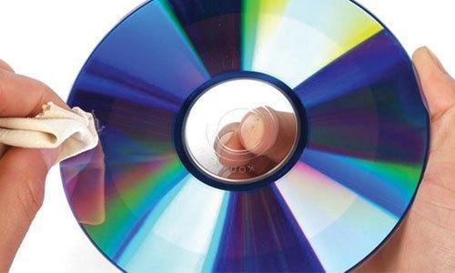 Đầu đĩa DVD Sony DVP-SR170 đọc được nhiều loại đĩa