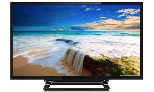 Mua TV Led Toshiba 50L2550VN 50 inch ở đâu tốt?