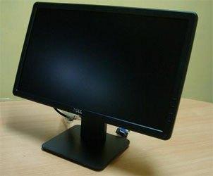 Màn hình máy tính Dell E2215HV có độ bền cao