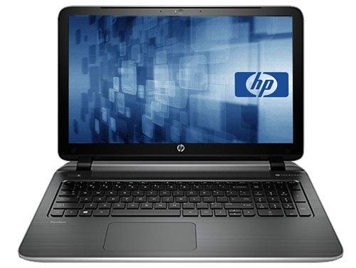 Mua máy tính xách tay HP 15 R208TU ở đâu tốt