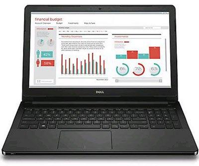 Mua máy tính xách tay Dell Vostro 14 3458 ở đâu tốt