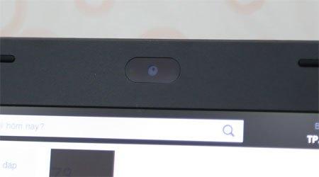 Máy tính xách tay Dell Inspiron 14 3451 chính hãng tại Nguyễn Kim