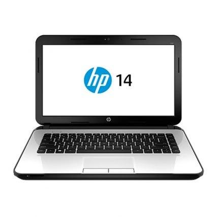 Mua máy tính xách tay HP 14-R221TU trả góp lãi suất 0%