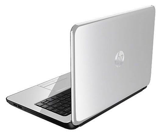 Mua máy tính xách tay HP 14-R221TU với nhiều ưu đãi hấp dẫn