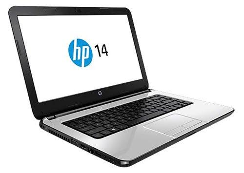 Mua laptop HP 14 R221TU ở đâu tốt, uy tín