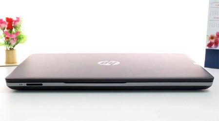 Máy tính xách tay HP Probook 450 G2 với công nghệ âm thanh DTS