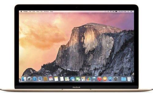 Mua máy tính xách tay Macbook MK4M2SA/A ở đâu tốt