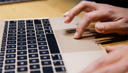 Mua Macbook MK4M2SA/A ưu đãi hấp dẫn